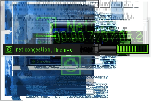 net.congestion archive