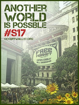 #S17NYC: Another Wolrd is Possible